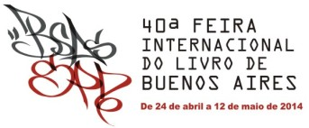 Logo  Feira BsAs