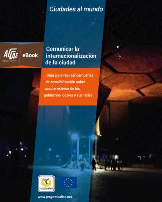 comunicar-la-internacionalizacion-de-la-ciudad